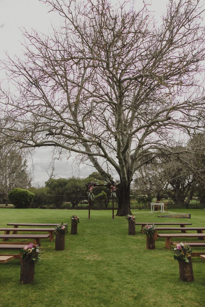 broadwater-farm-wedding-photographer-busselton-9.jpg