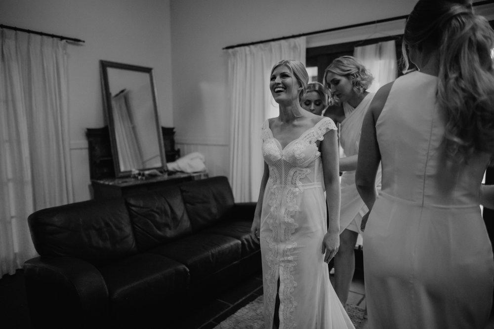 broadwater-farm-wedding-photographer-busselton-10.jpg