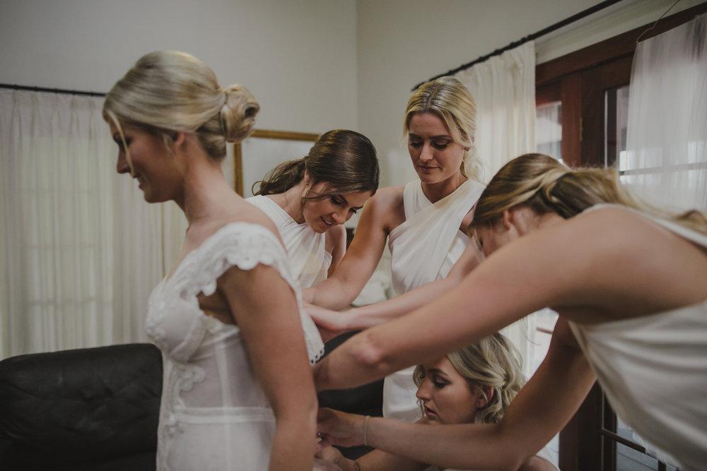 broadwater-farm-wedding-photographer-busselton-11.jpg