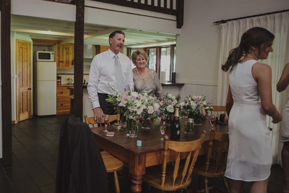 broadwater-farm-wedding-photographer-busselton-13.jpg