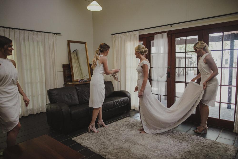 broadwater-farm-wedding-photographer-busselton-14.jpg
