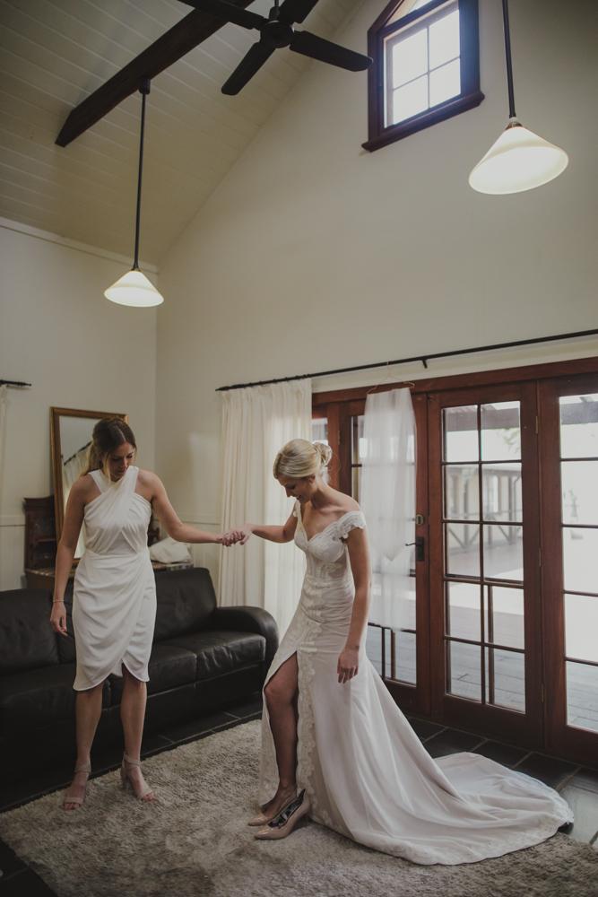 broadwater-farm-wedding-photographer-busselton-15.jpg
