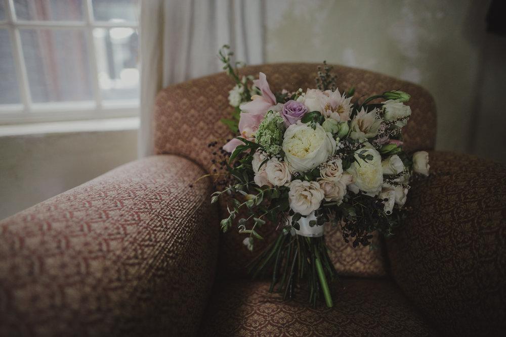 broadwater-farm-wedding-photographer-busselton-19.jpg