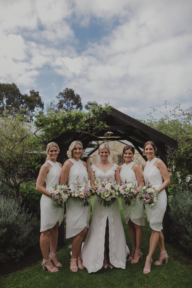 broadwater-farm-wedding-photographer-busselton-20.jpg
