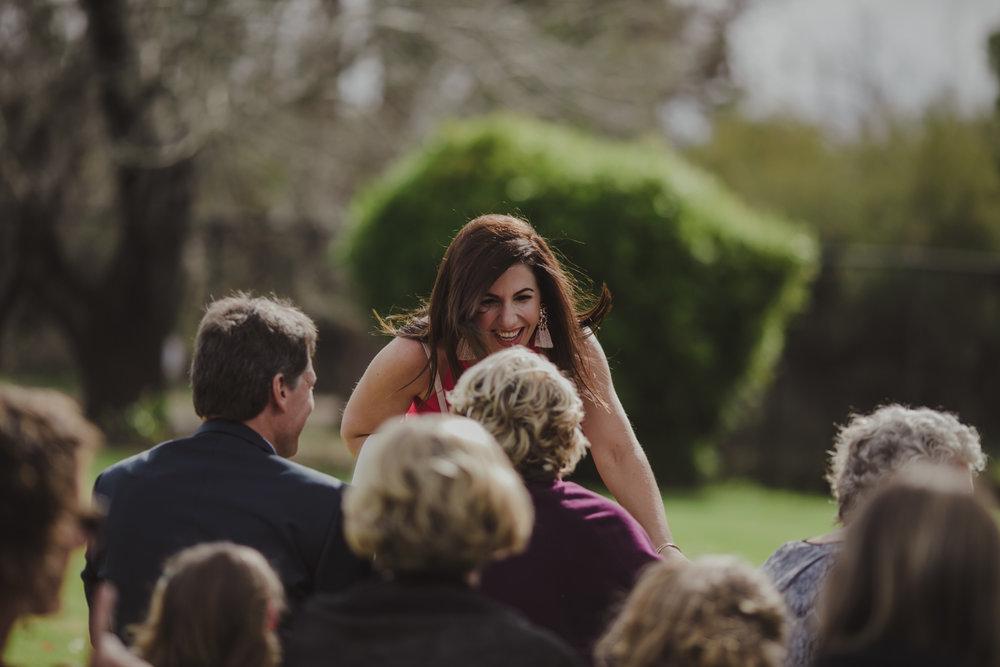 broadwater-farm-wedding-photographer-busselton-23.jpg