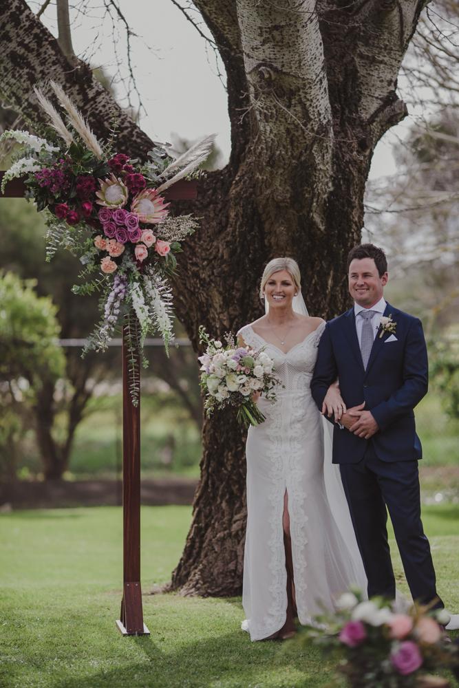 broadwater-farm-wedding-photographer-busselton-25.jpg