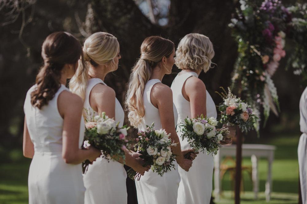 broadwater-farm-wedding-photographer-busselton-26.jpg