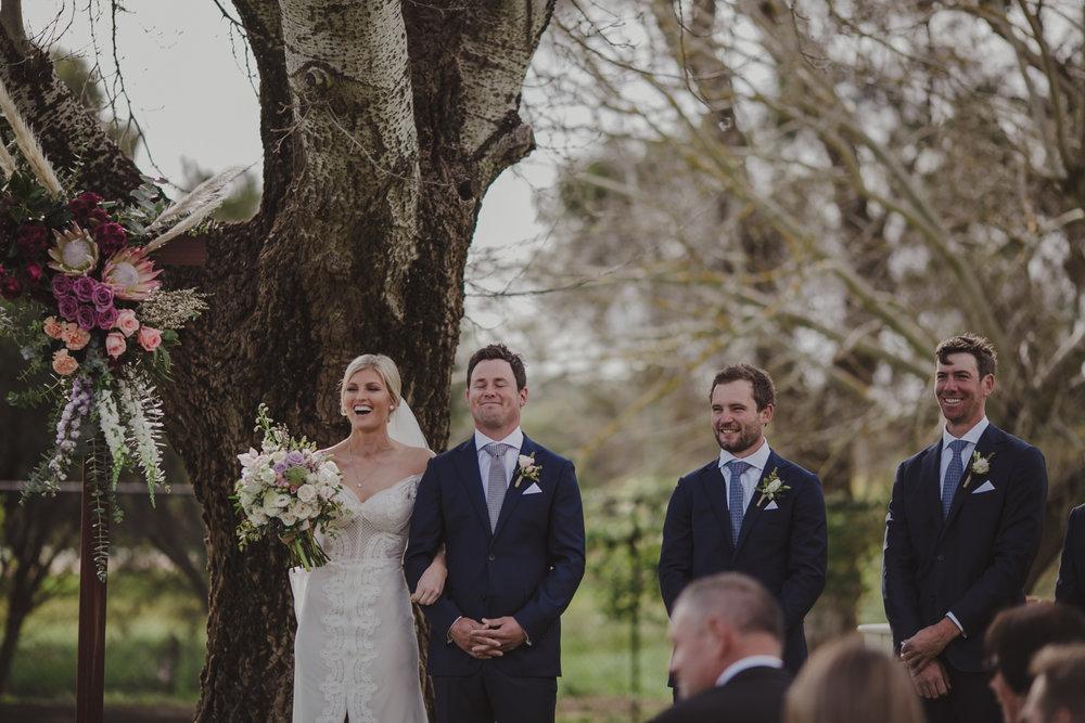 broadwater-farm-wedding-photographer-busselton-27.jpg