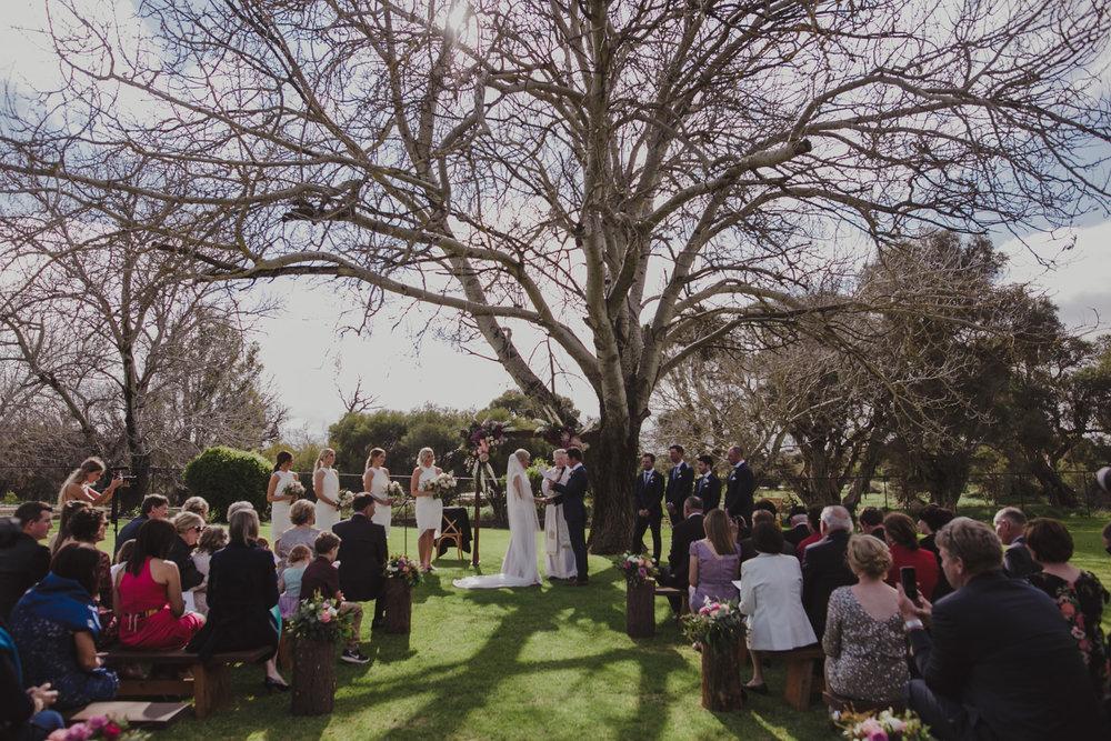 broadwater-farm-wedding-photographer-busselton-28.jpg