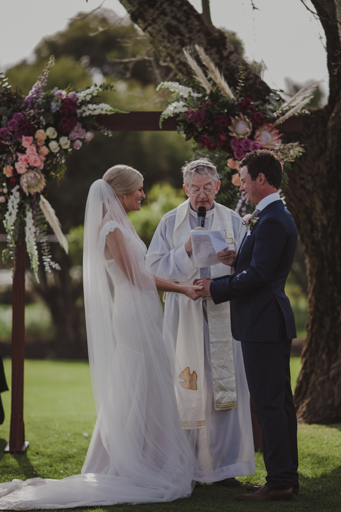 broadwater-farm-wedding-photographer-busselton-29.jpg