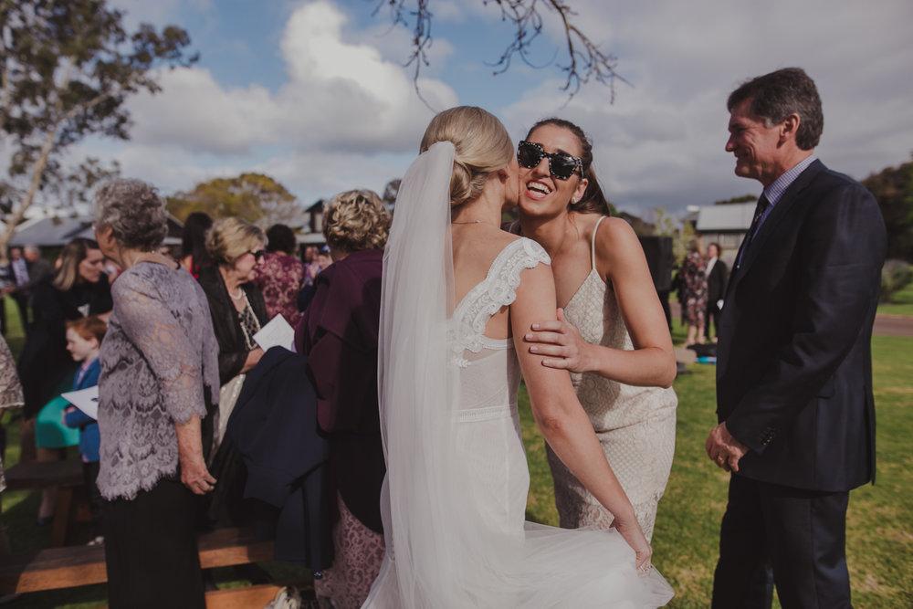 broadwater-farm-wedding-photographer-busselton-30.jpg