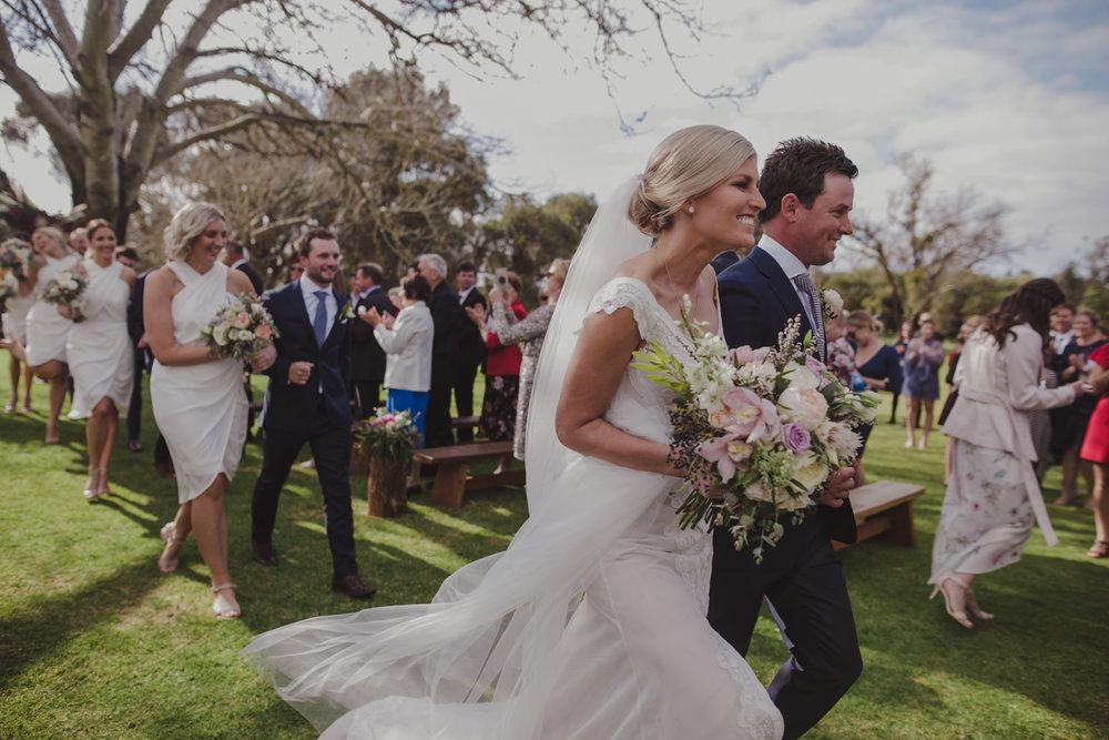 broadwater-farm-wedding-photographer-busselton-31.jpg