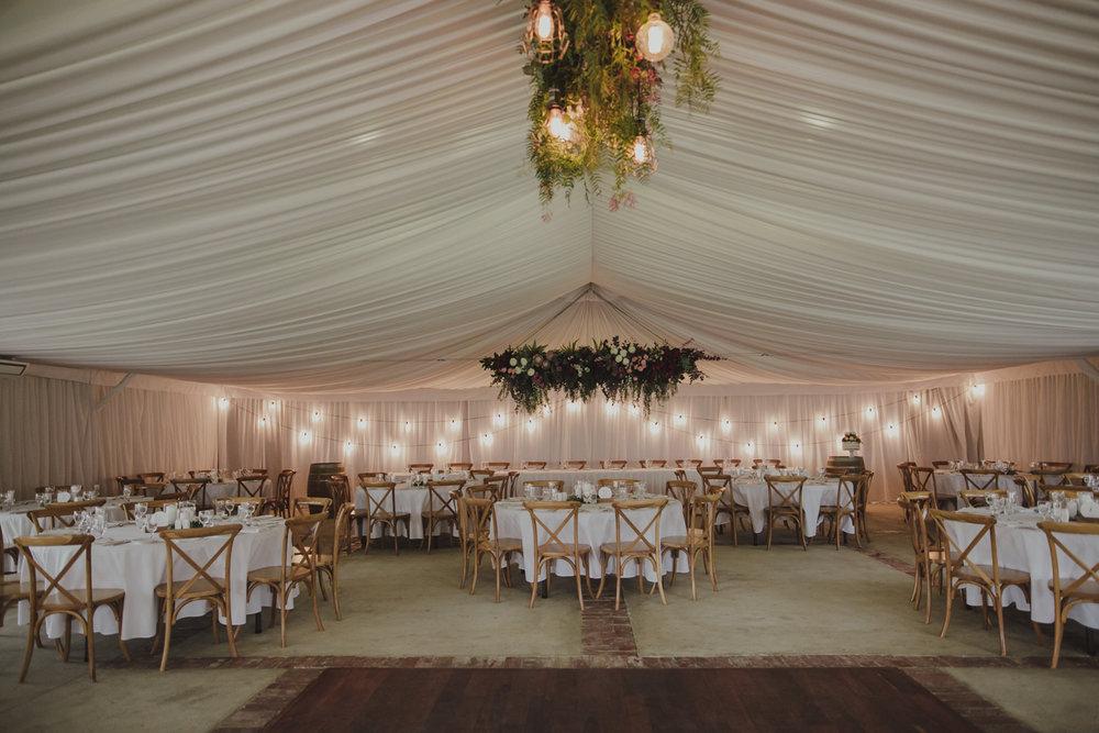 broadwater-farm-wedding-photographer-busselton-32.jpg