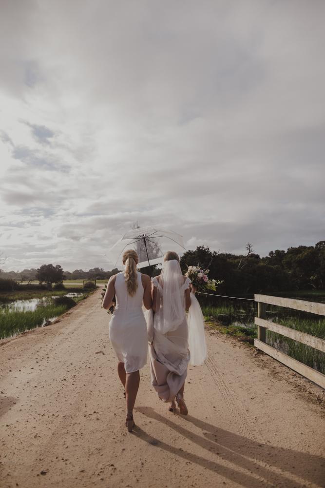 broadwater-farm-wedding-photographer-busselton-34.jpg