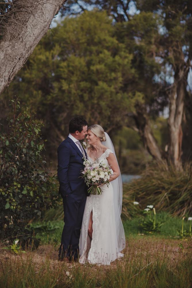 broadwater-farm-wedding-photographer-busselton-35.jpg