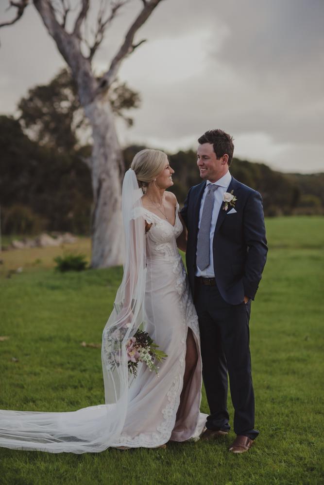 broadwater-farm-wedding-photographer-busselton-36.jpg