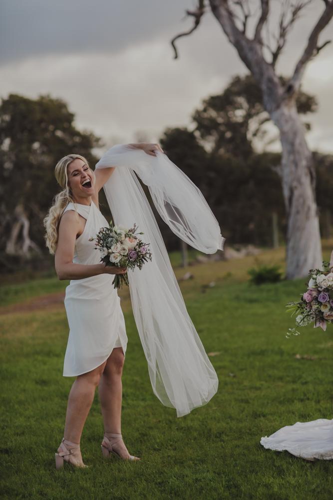 broadwater-farm-wedding-photographer-busselton-38.jpg