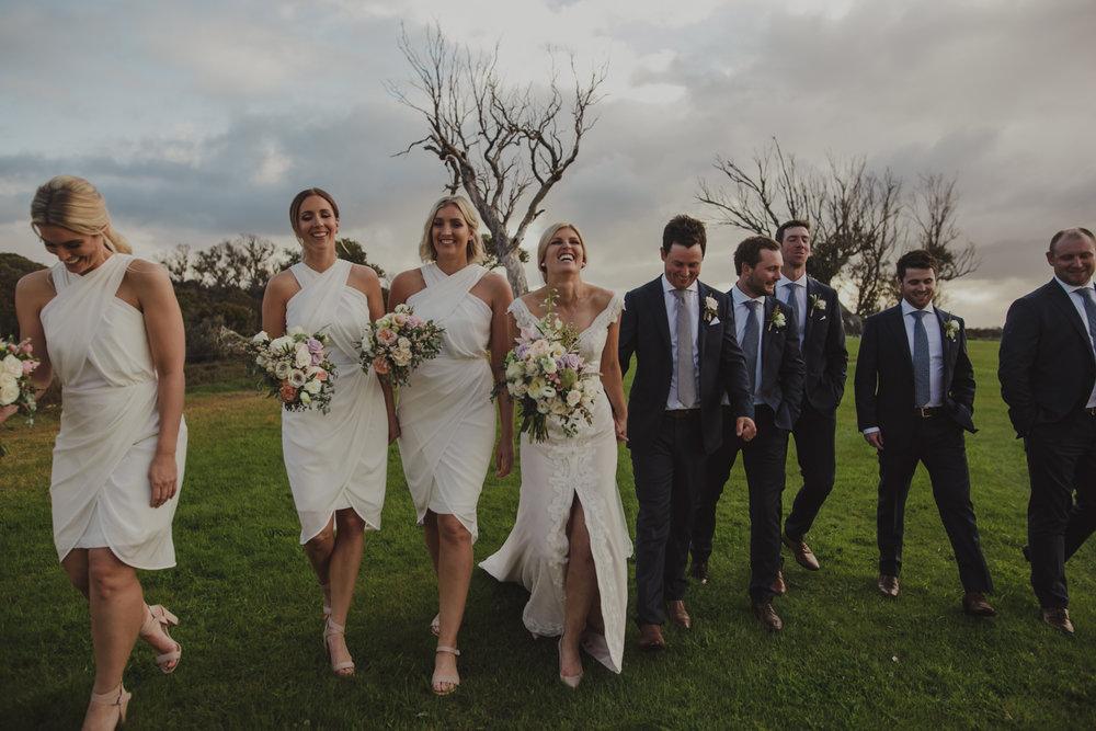 broadwater-farm-wedding-photographer-busselton-37.jpg
