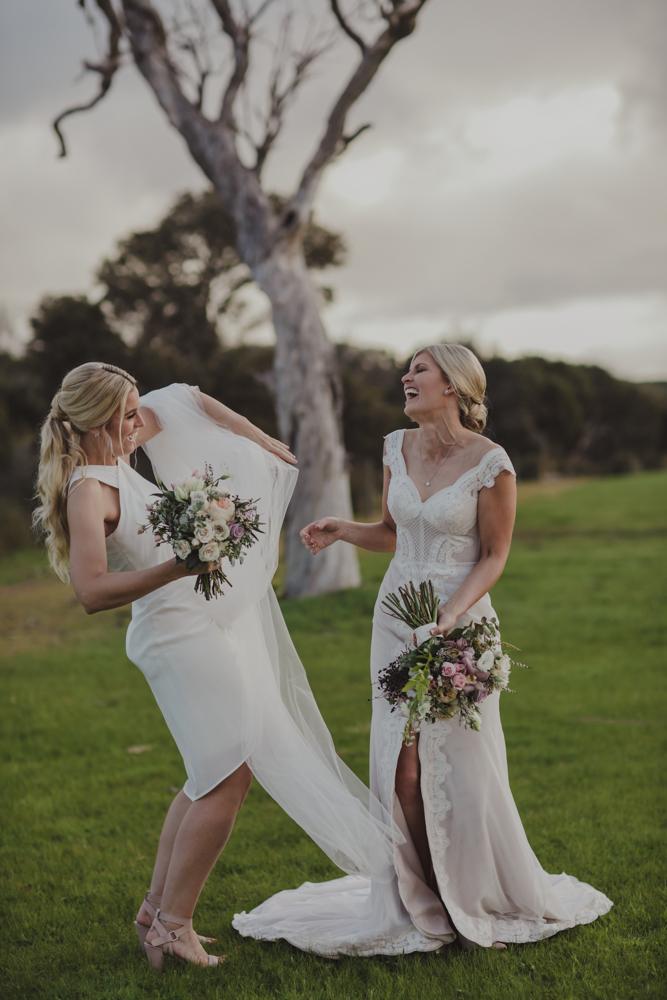 broadwater-farm-wedding-photographer-busselton-39.jpg