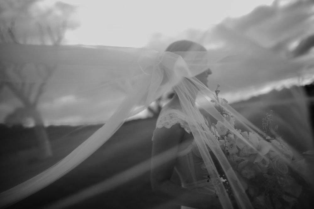 broadwater-farm-wedding-photographer-busselton-40.jpg