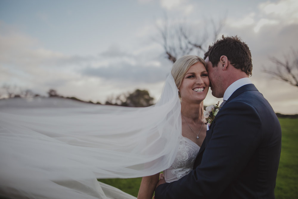 broadwater-farm-wedding-photographer-busselton-41.jpg