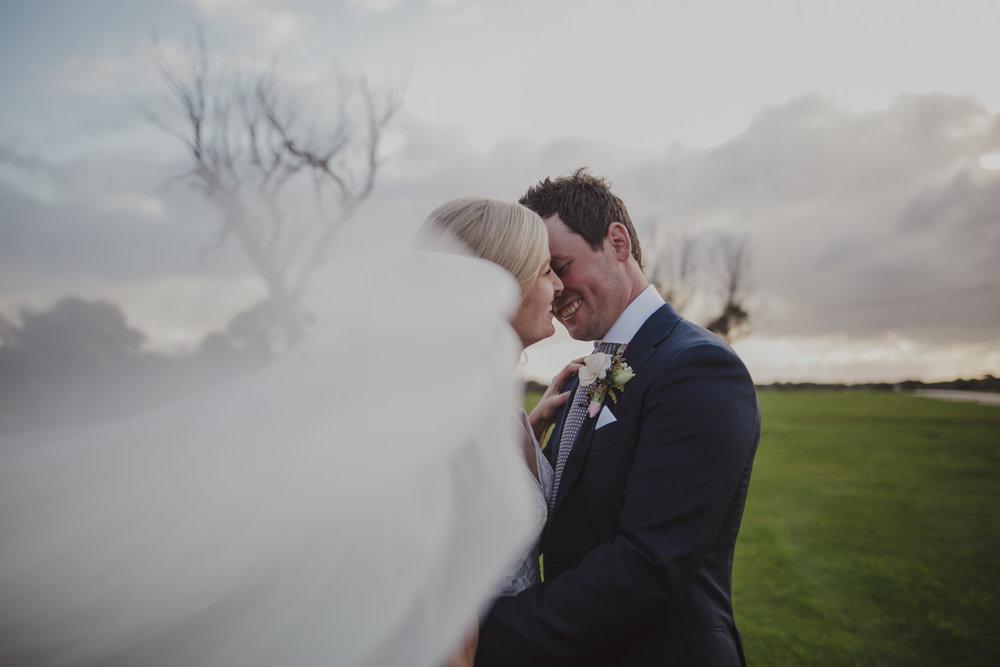 broadwater-farm-wedding-photographer-busselton-42.jpg