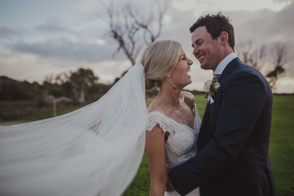 broadwater-farm-wedding-photographer-busselton-43.jpg