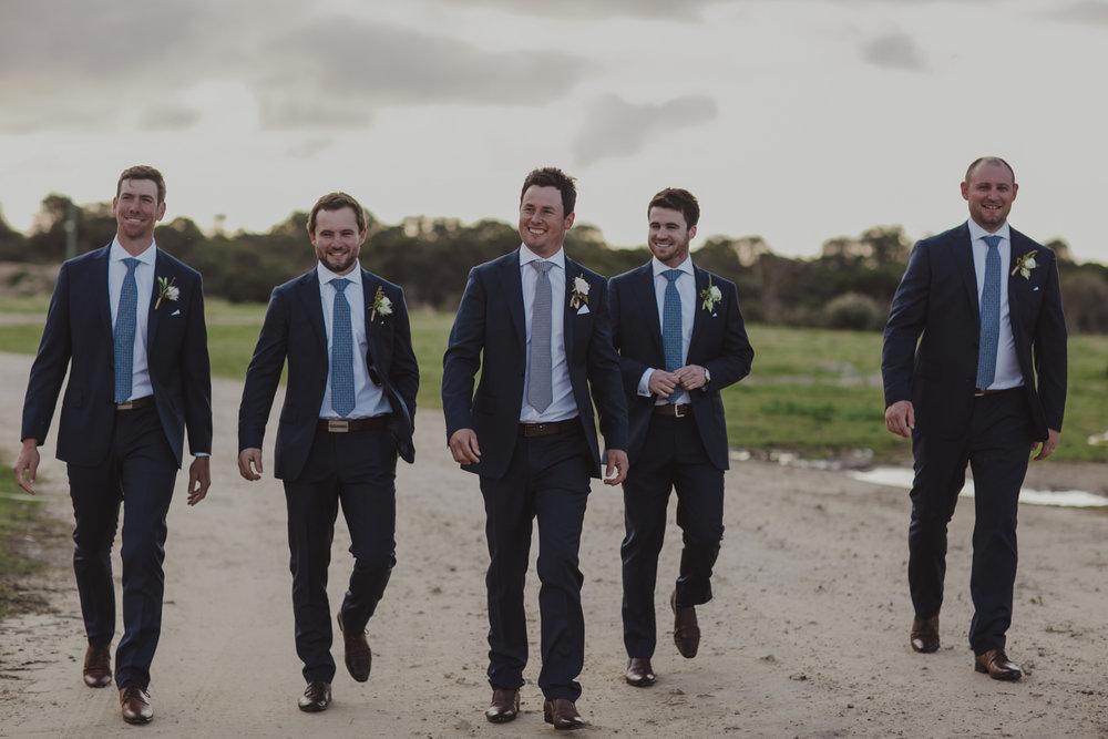 broadwater-farm-wedding-photographer-busselton-44.jpg