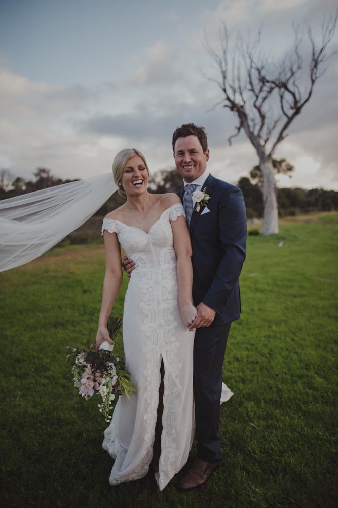 broadwater-farm-wedding-photographer-busselton-45.jpg