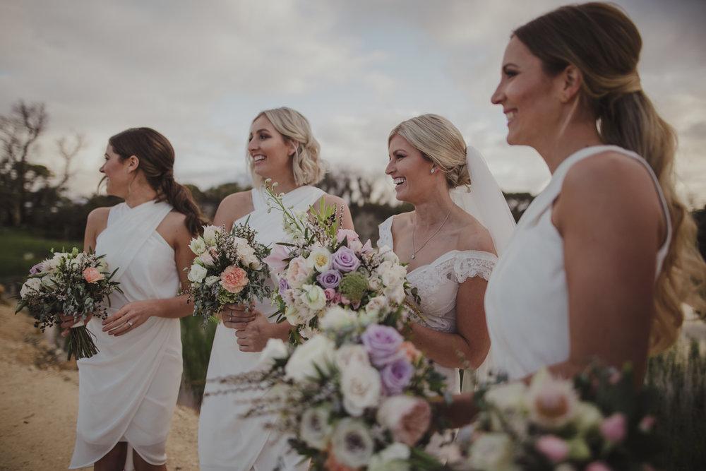 broadwater-farm-wedding-photographer-busselton-47.jpg