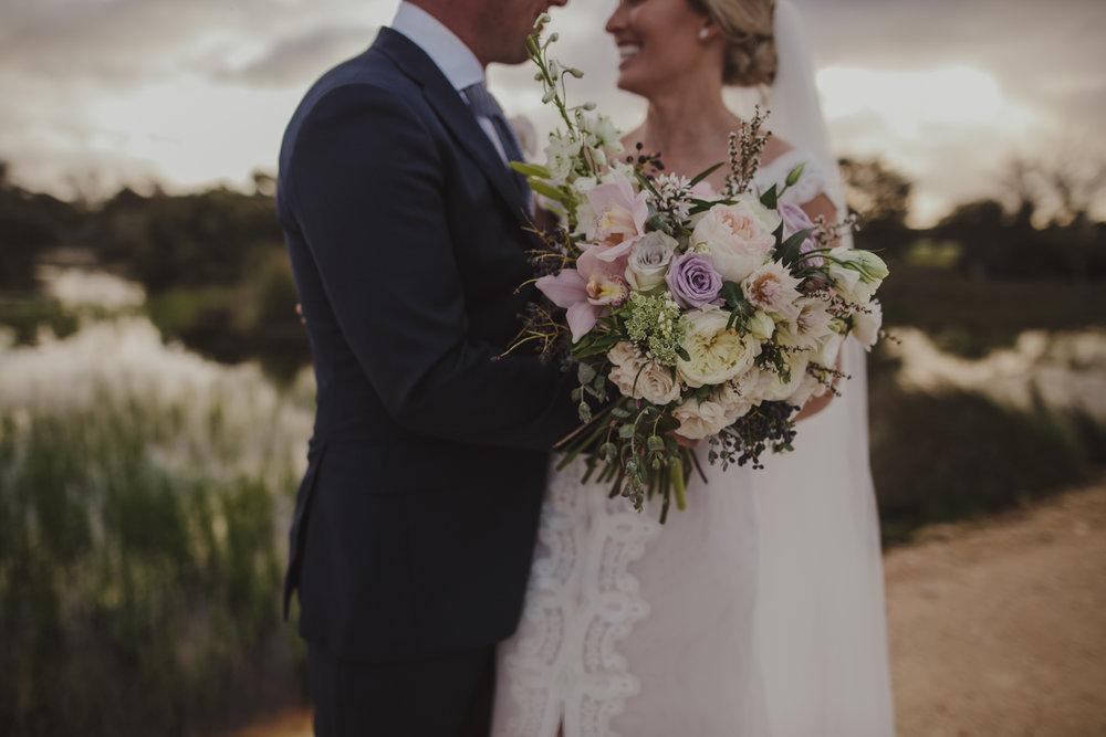 broadwater-farm-wedding-photographer-busselton-48.jpg