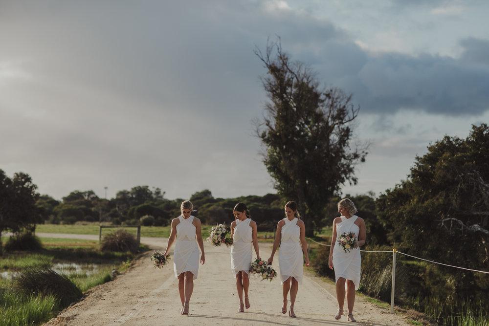 broadwater-farm-wedding-photographer-busselton-49.jpg