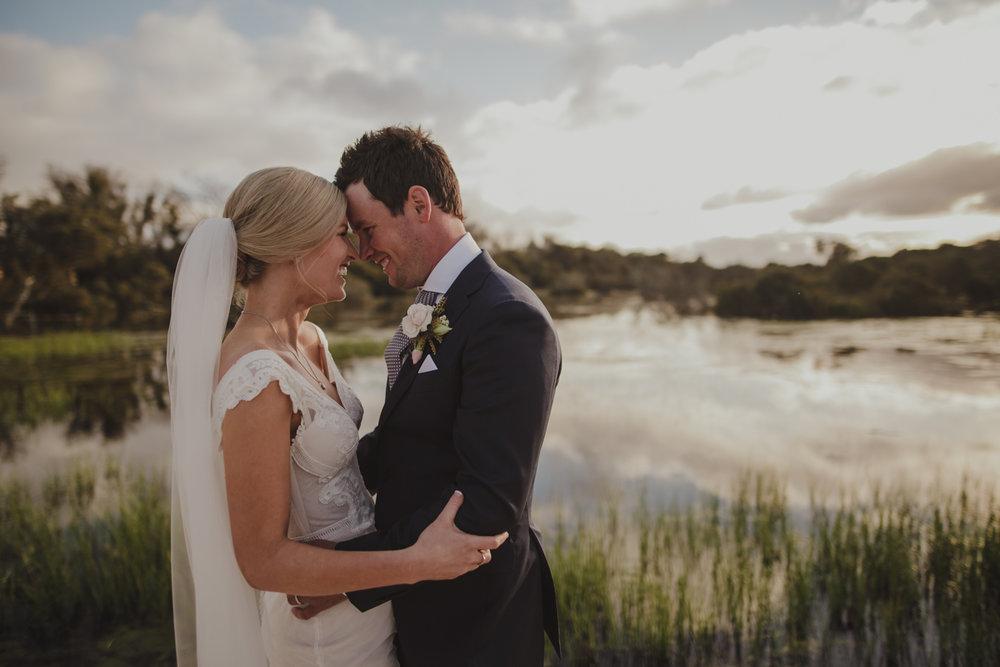 broadwater-farm-wedding-photographer-busselton-50.jpg