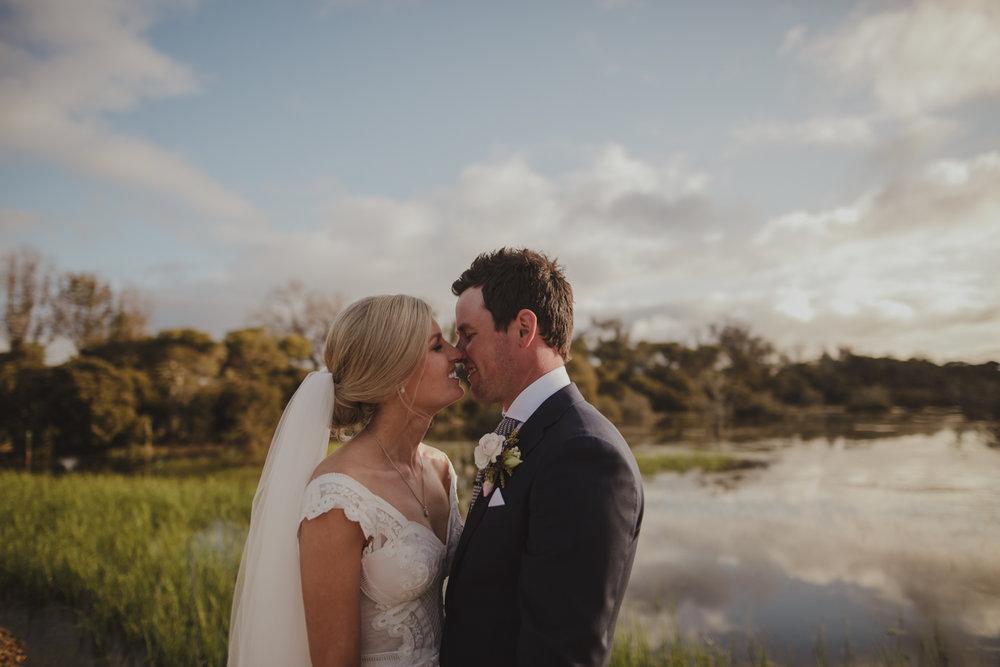 broadwater-farm-wedding-photographer-busselton-51.jpg