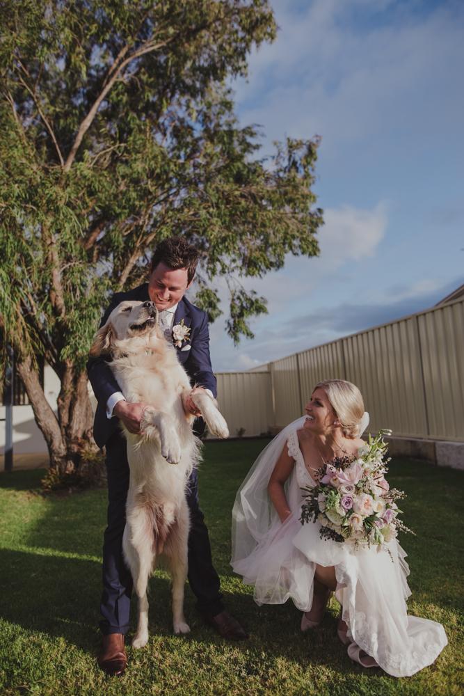 broadwater-farm-wedding-photographer-busselton-53.jpg