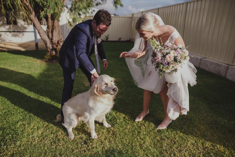 broadwater-farm-wedding-photographer-busselton-52.jpg