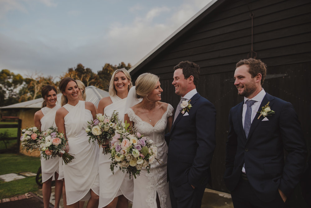 broadwater-farm-wedding-photographer-busselton-54.jpg