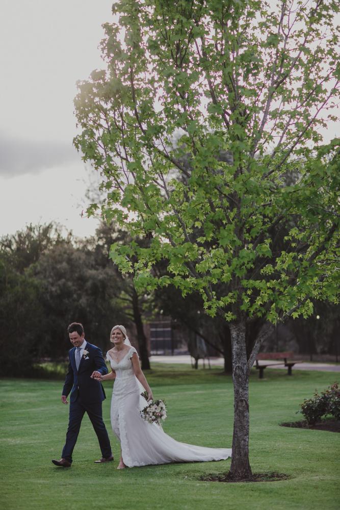 broadwater-farm-wedding-photographer-busselton-55.jpg