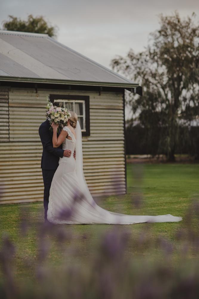 broadwater-farm-wedding-photographer-busselton-57.jpg