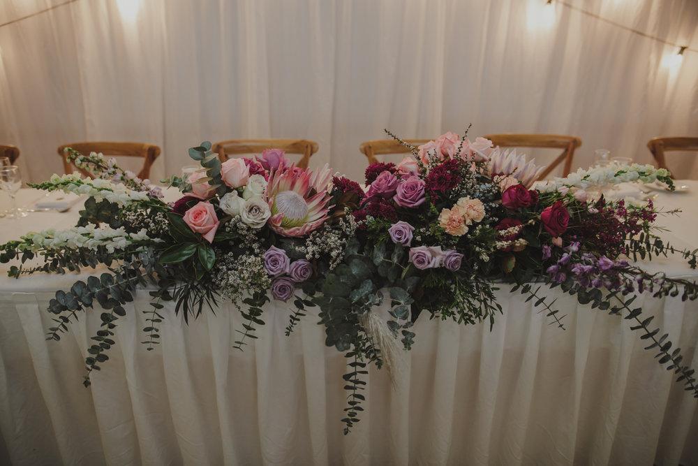 broadwater-farm-wedding-photographer-busselton-64.jpg