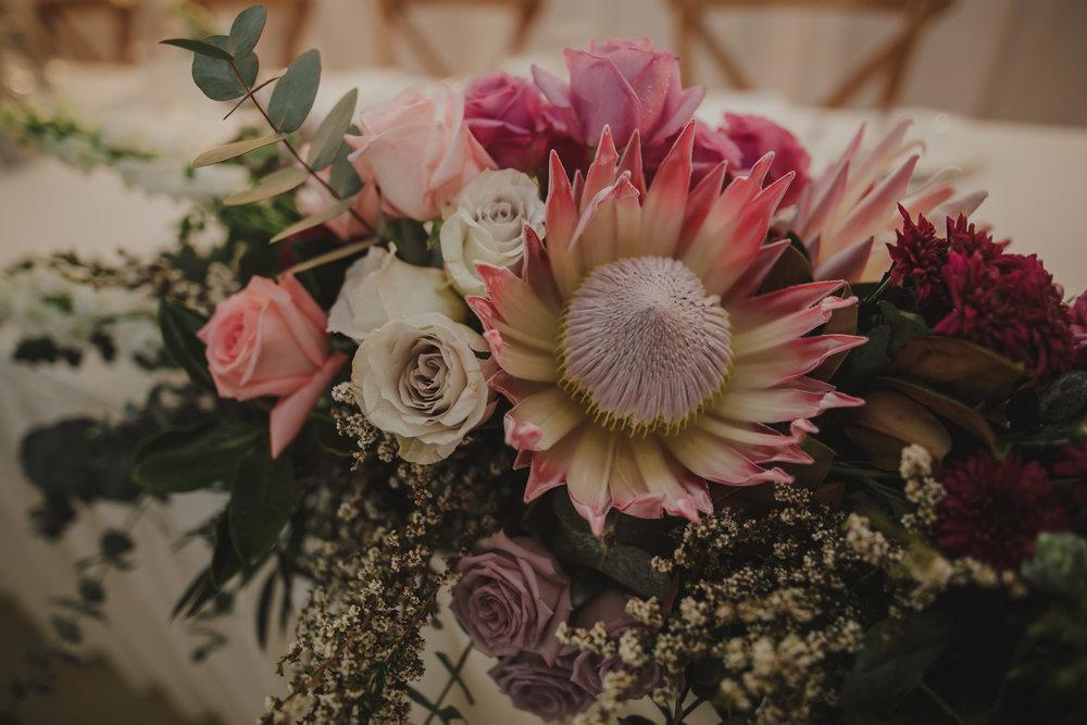 broadwater-farm-wedding-photographer-busselton-65.jpg