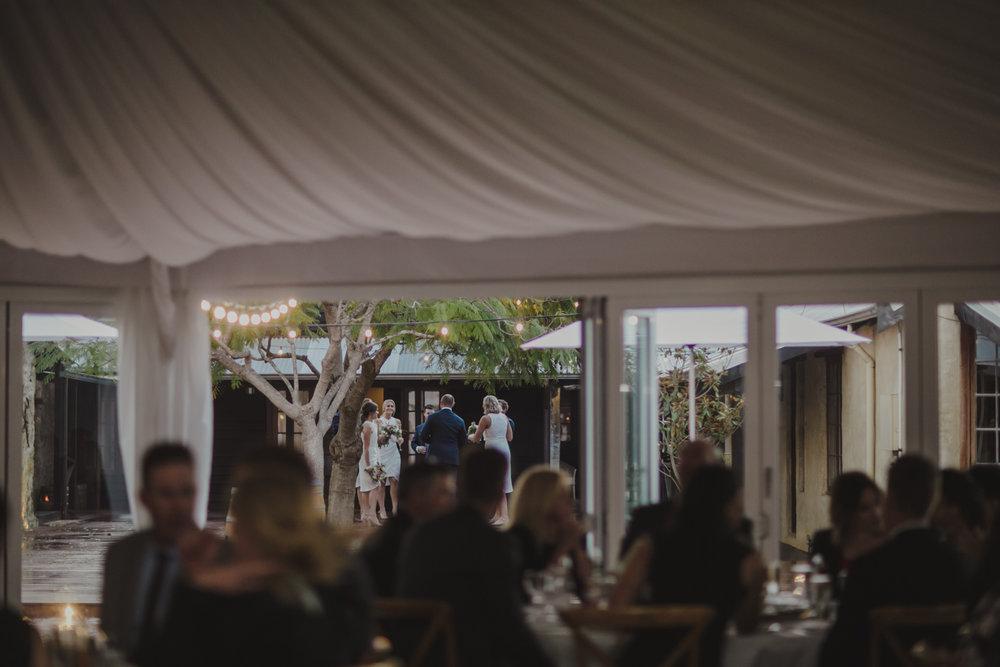 broadwater-farm-wedding-photographer-busselton-69.jpg