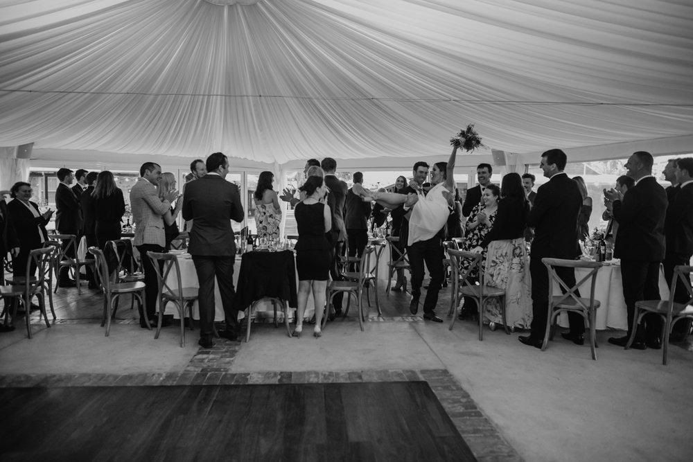 broadwater-farm-wedding-photographer-busselton-70.jpg