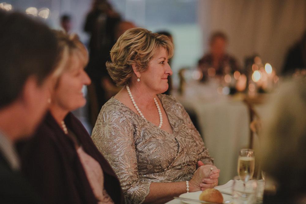 broadwater-farm-wedding-photographer-busselton-73.jpg