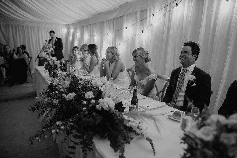 broadwater-farm-wedding-photographer-busselton-74.jpg