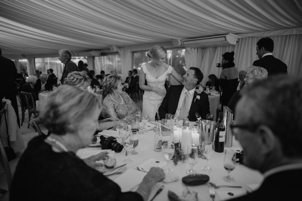 broadwater-farm-wedding-photographer-busselton-75.jpg