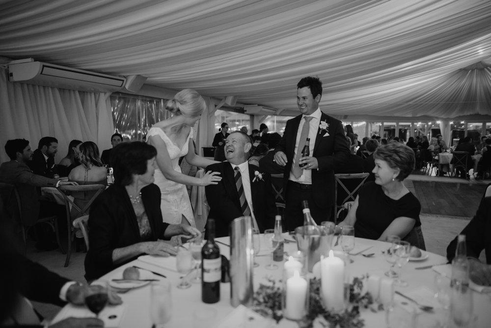 broadwater-farm-wedding-photographer-busselton-76.jpg