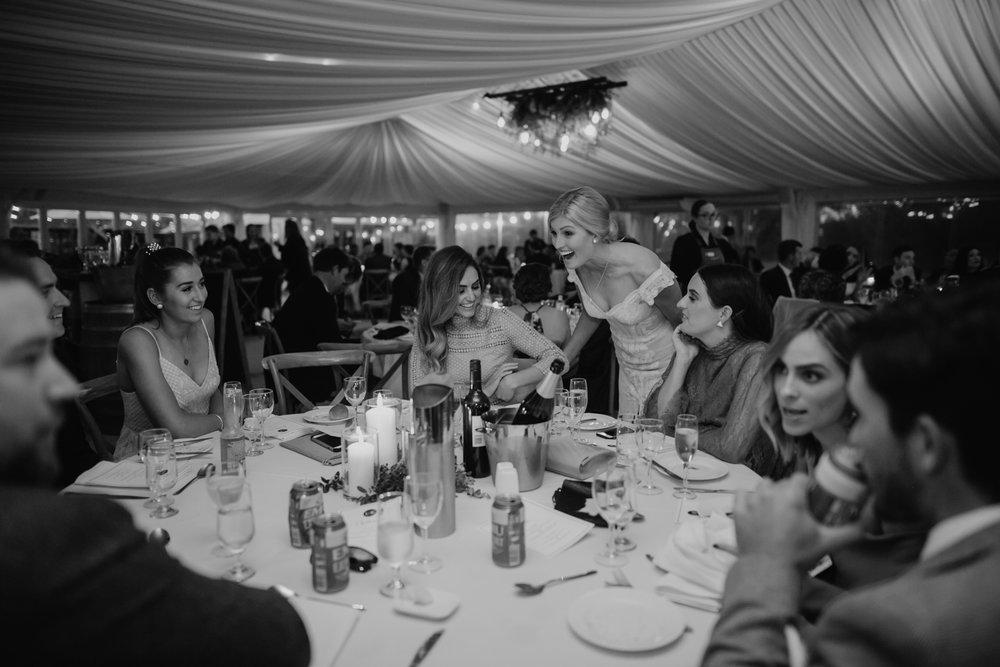broadwater-farm-wedding-photographer-busselton-77.jpg