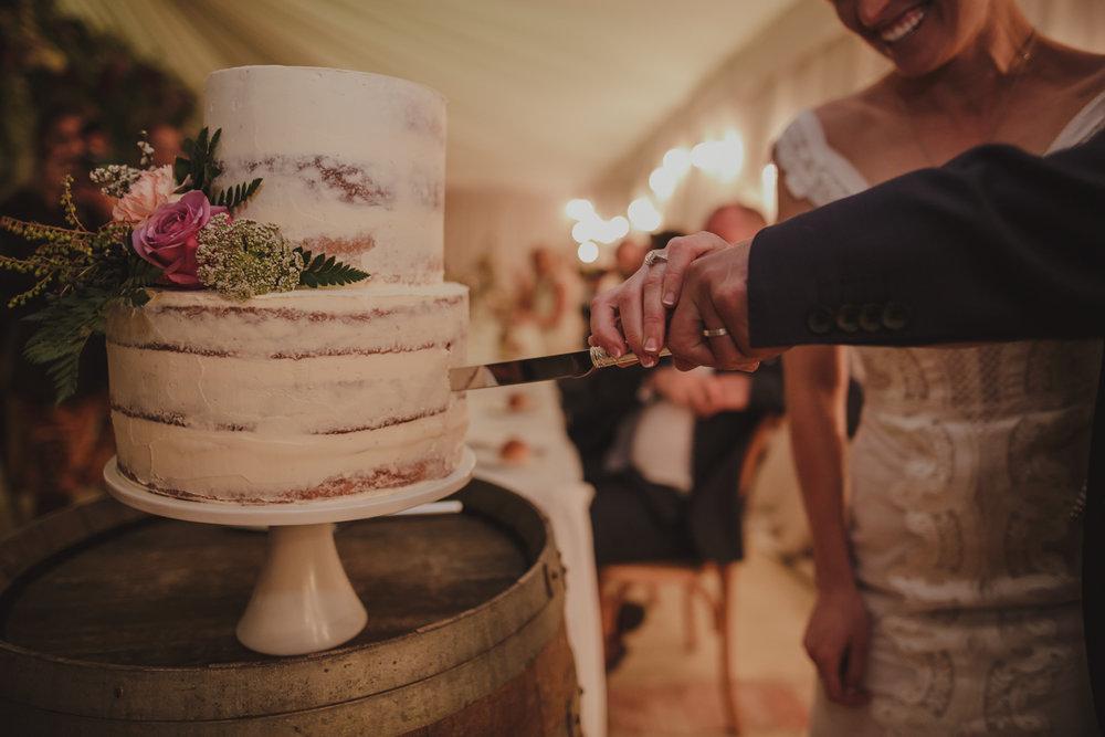 broadwater-farm-wedding-photographer-busselton-79.jpg