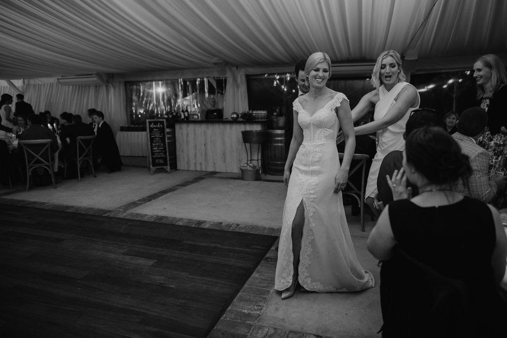 broadwater-farm-wedding-photographer-busselton-80.jpg